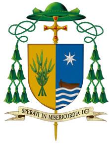 """<span class=""""entry-title-primary"""">Ritrovare la gioia di essere veri testimoni dell'amore di Cristo</span> <span class=""""entry-subtitle"""">Lettera del vescovo di Locri-Gerace ai sacerdoti, alla comunità cristiana di Caulonia, ai fedeli tutti</span>"""