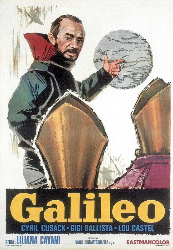 """<span class=""""entry-title-primary"""">CINEFORUM """"IL SACRO NEL CINEMA""""</span> <span class=""""entry-subtitle"""">Galileo: un film per discutere del rapporto tra scienza e fede</span>"""
